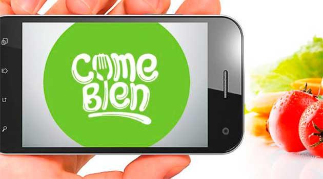 come_bien_app