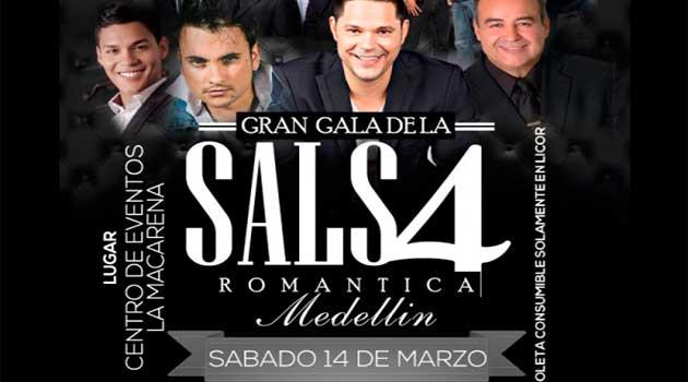 concierto_salsa
