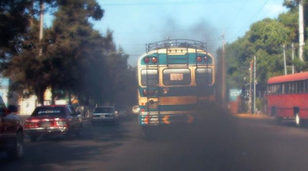 contaminacion_bus_elpalpitar1
