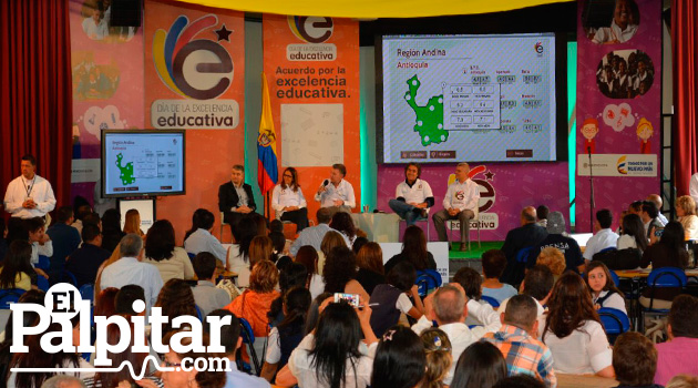 dia_exelencia_educativa_elpalpitar2