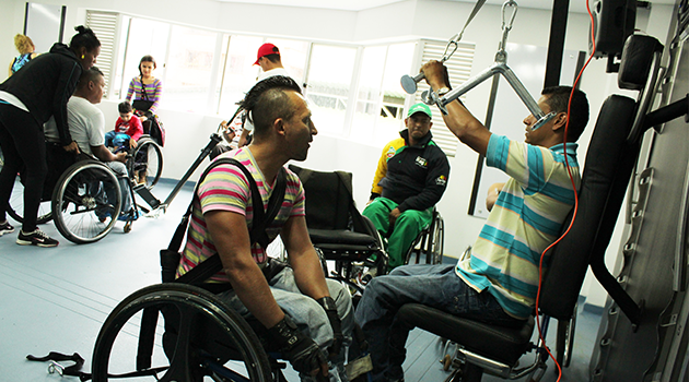 discapacidad-itagui2
