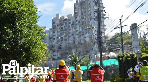 edificiospace_elpalpitar2