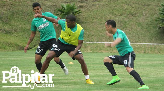 entrenamiento_guarne_nacional_elpalpitar1