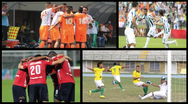 equipos_elpalpitar