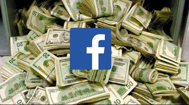 facebook_dinero