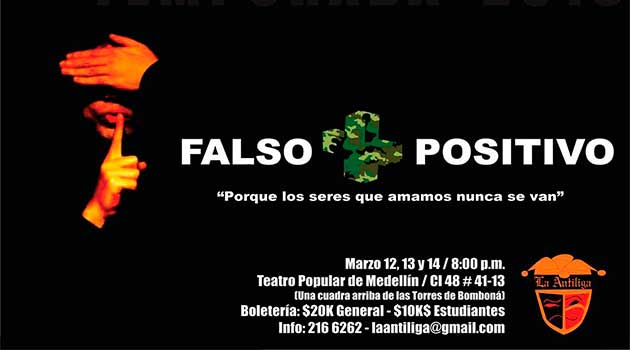 falso_positivo_teatro