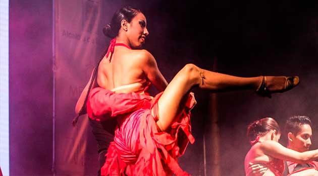 festival_tango