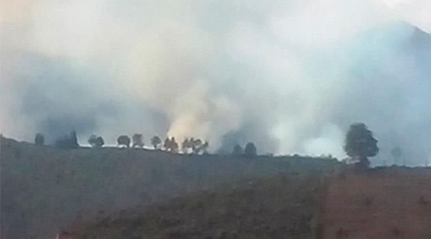 incendio_forestal-elpalpitar6