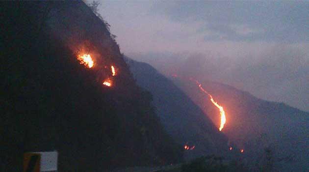 incendio_ituango3