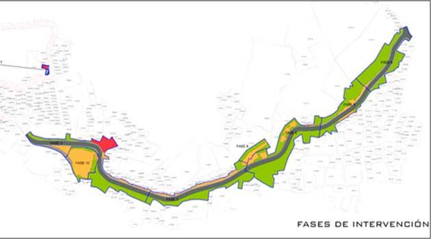 mapa_comuna8_construccion