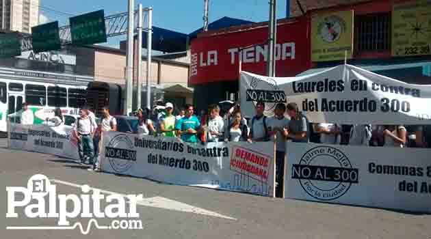 marcha_acuerdo300_elpalpitar3