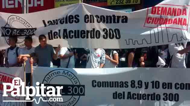 marcha_acuerdo300_elpalpitar4