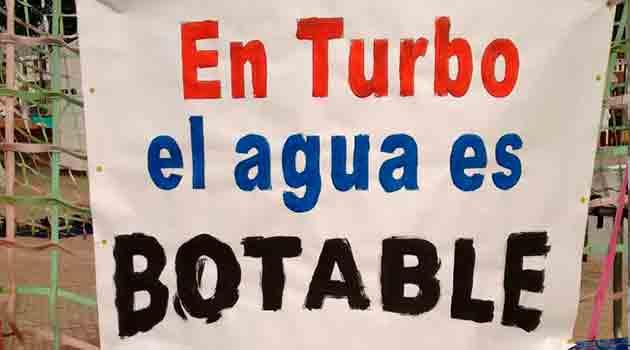 marcha_turbo_serviciospublicos_elpalpitar2