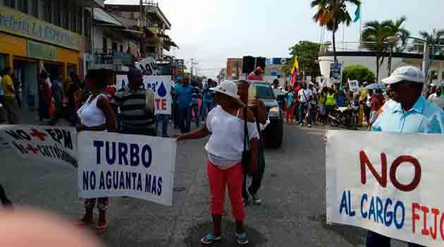marcha_turbo_serviciospublicos_elpalpitar4