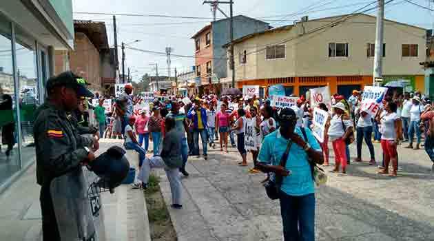 marcha_turbo_serviciospublicos_elpalpitar8