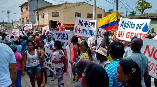 marcha_turbo_serviciospublicos_elpalpitar9