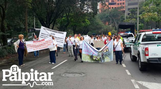 marcha_valorizacion_poblado_elpalpitar2