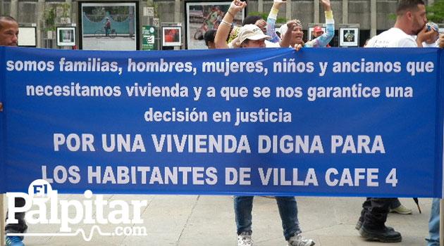 marcha_viviendadigna_playacafe_elpalpitar5