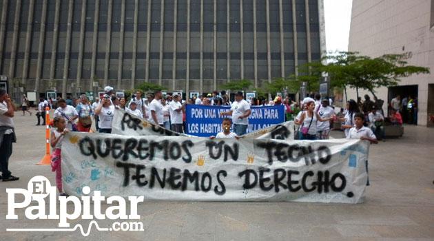 marcha_viviendadigna_playacafe_elpalpitar7