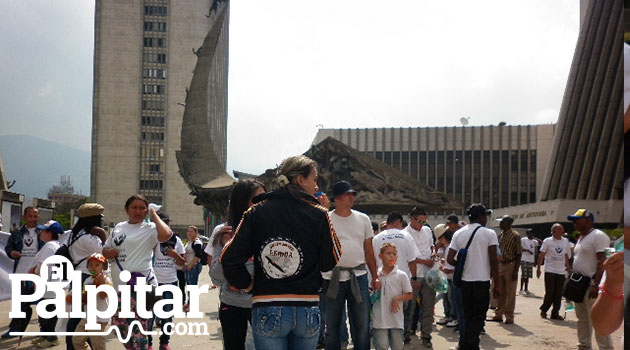 marcha_viviendadigna_playacafe_elpalpitar8