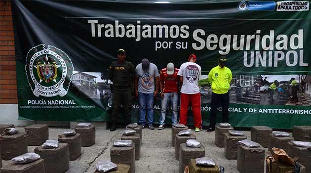 marihuana_incautada