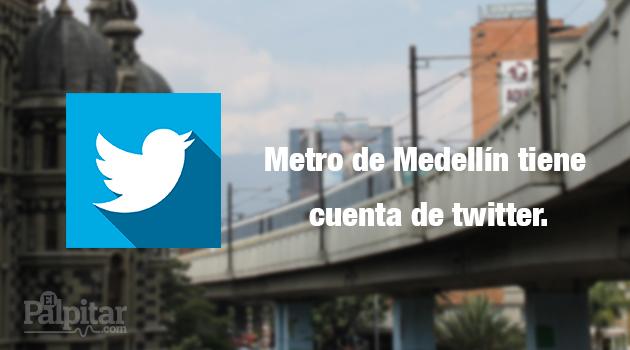 metro_twitter