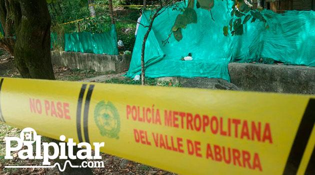 muerto_santalucia_elpalpitar5