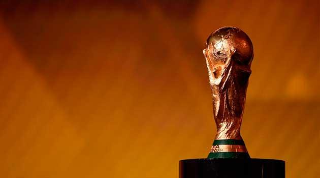 mundial_qatar_copa