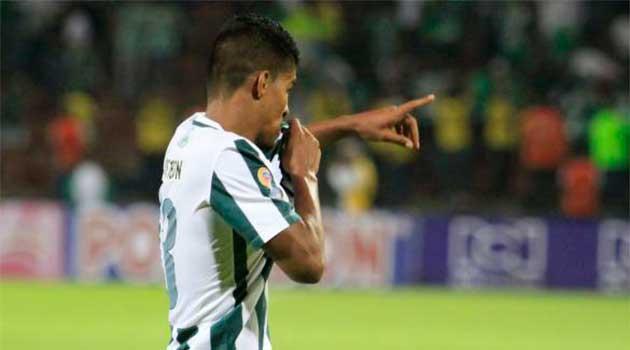 nacional_luis_carlos_empate_once_caldas