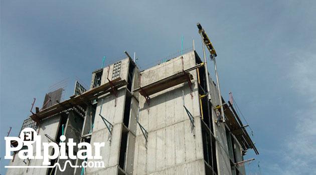 obrerocae_construccion_estrella_elpalpitar2