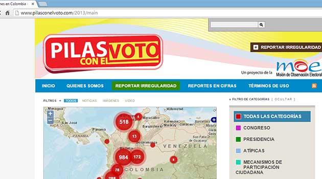 portal_elecciones