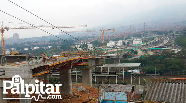 puente_lamadrelaura_elpalpitar1
