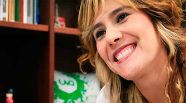 secretaria_mujeres_paula