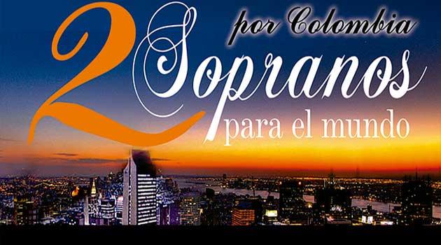 soprano_teatro