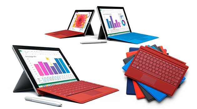 surface_microsoft_book