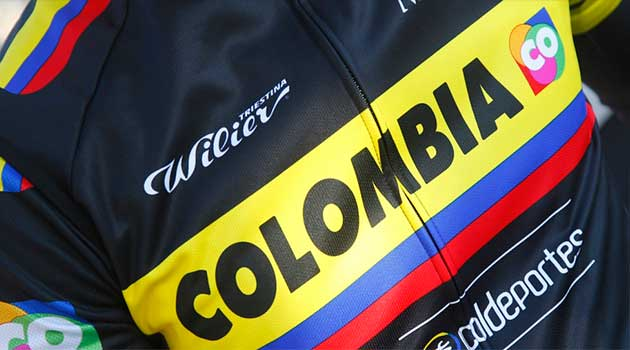 team_colombia_ciclismo
