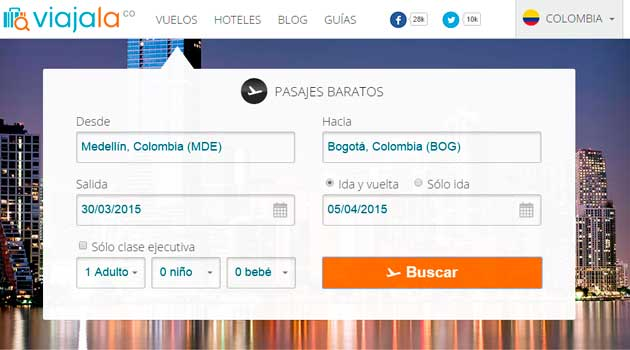 viajala_app_interfaz