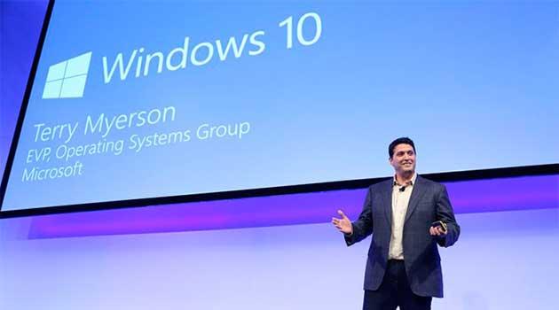 windows_microsoft