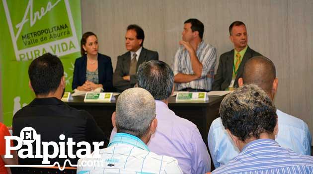 Area_metropolitana_campaña3