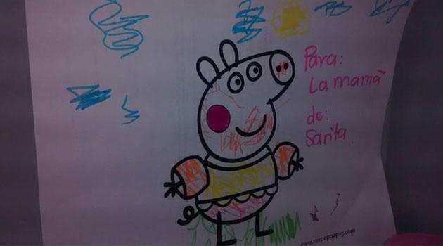 Dibujo_niño_El_Palpitar