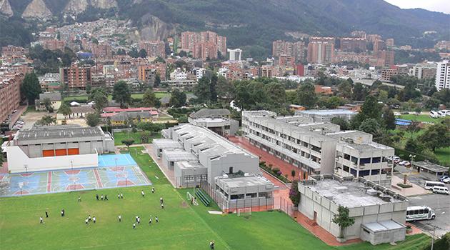 El-Centro-Cultural-y-Educativo-Reyes-Católicos-de-Bogotá