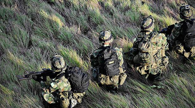 Fuerza-Militar-de-Colombia