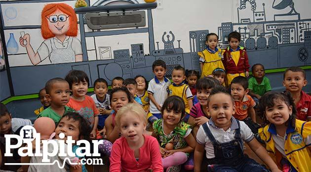 Fundacion_Mundo_Mejor_ElPalpitar