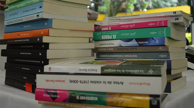 Libros_UPB1_El_Palpitar