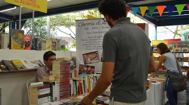 Libros_UPB_El_Palpitar