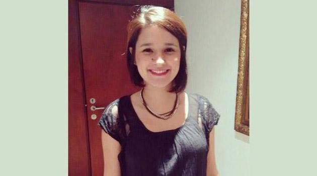 Lina_Zapata_El_Palpitar