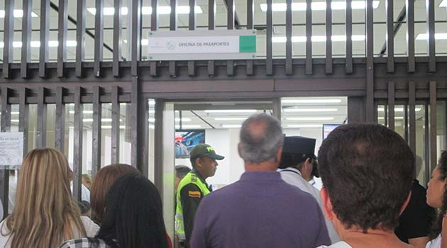 Pasaportes_Antioquia_El_Palpitar