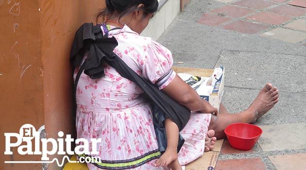 Pobreza_extrema_El_Palpitar