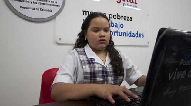 Puntos_vive_digital2_El_Palpitar
