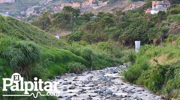 Quebrada_la_iguaná